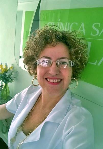 LuziaCouto