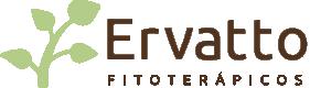 ervatto-fitoterapicos