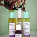ervatto-fitoterapicos-quimica